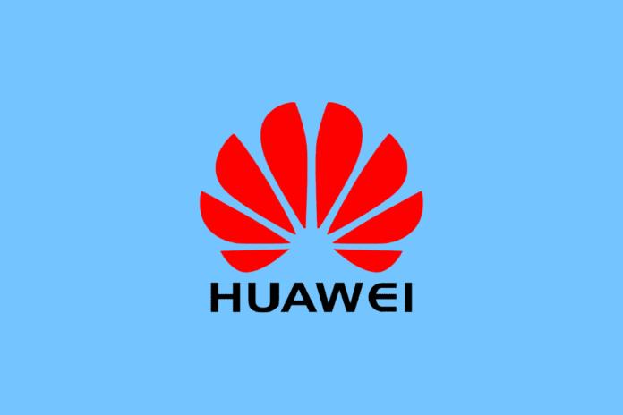 Huawei supera Apple IDC