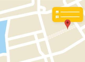 Matteo Ricci Google Maps lettera biciclette