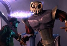 MediEvil Remake uscita PS4