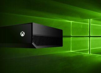 Microsoft aggioramenti maggio 2019 Xbox One
