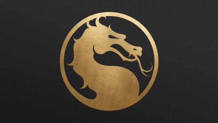 Mortal Kombat 11 bundle gratuito
