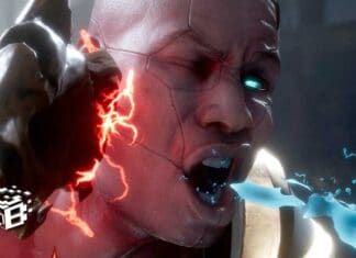 NetherRealm Studios 60 frame al secondo PC Mortal Kombat 11