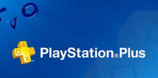 PlayStation Plus sconto 37% CDKeys