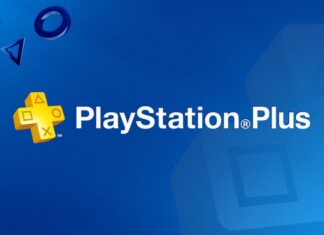 PlayStation Plus sconto 37% CDKeys