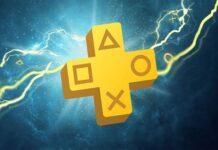 PlayStation Store offerte giochi maggio 2019