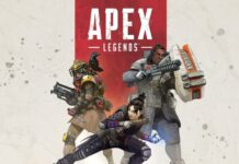 Porting Apex Legends iOS iPhone iPad