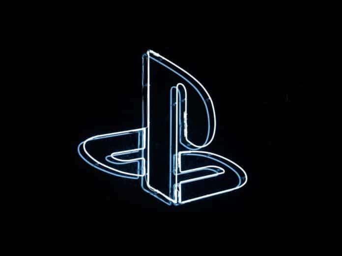 SSD PlayStation 5 caricamento schermata