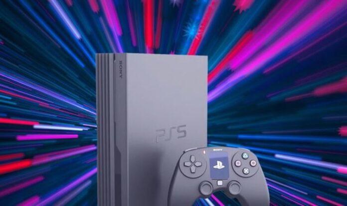 Yasuda prezzo PlayStation 5 data uscita