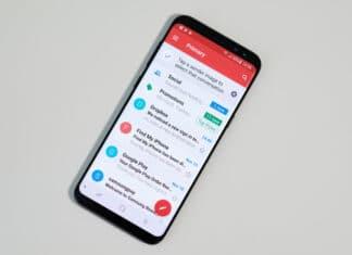 Gmail rilascia Smart Compose per Android iOS