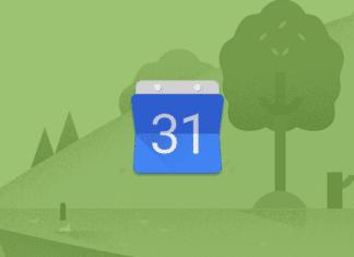 Google Calendar non funziona disservizi