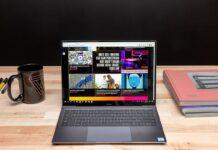 Huawei ban conferma supporto a MateBook