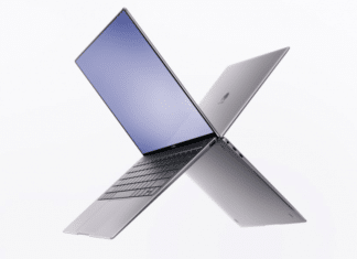 Huawei cancella ordini Matebook X Pro