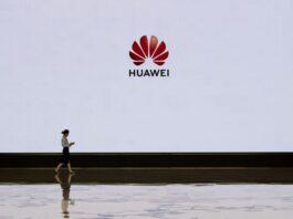 Huawei perde fatturato lotta USA