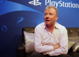 Il futuro dopo PlayStation 5, intervista al CEO Sony