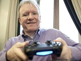 Jim Ryan intervista PlayStation 5 ultima console Sony