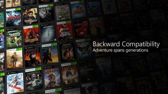 Microsoft sospende retrocompatibilità Xbox One