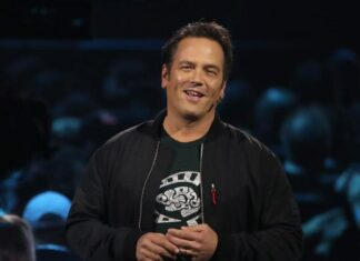 Phil Spencer E3 2019 assenza Sony