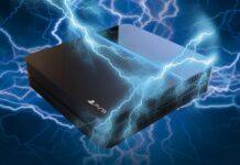 PlayStation 5 caratteristiche tecniche hardware insider