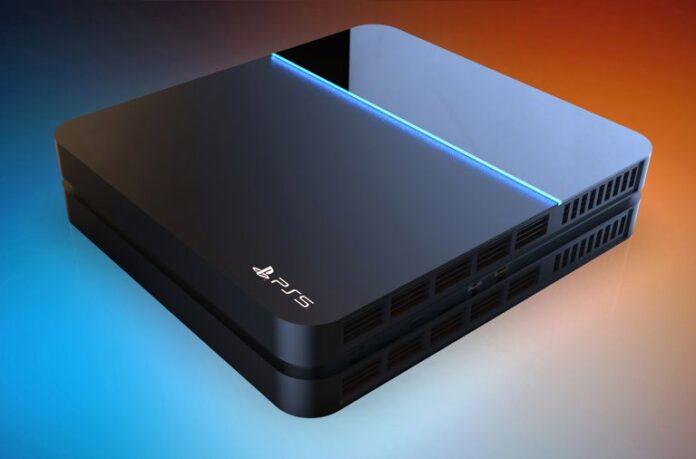 PlayStation 5 sarà più forte di Xbox Scarlett