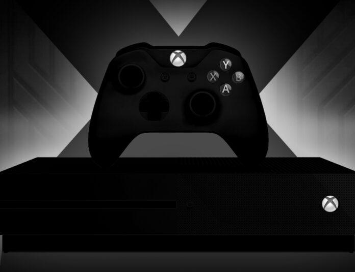 Prezzo Xbox Scarlett Phil Spencer dubbi