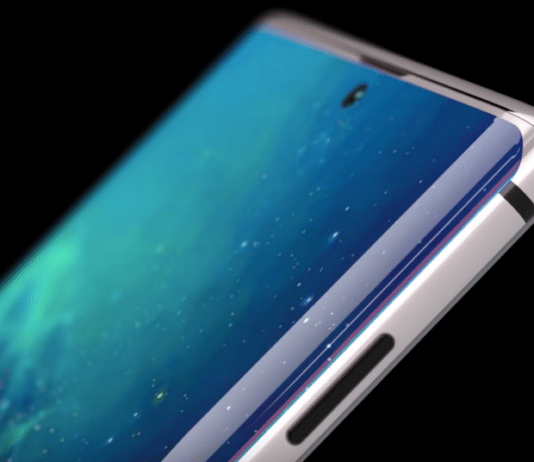 Samsung Galaxy Note 10 data di uscita