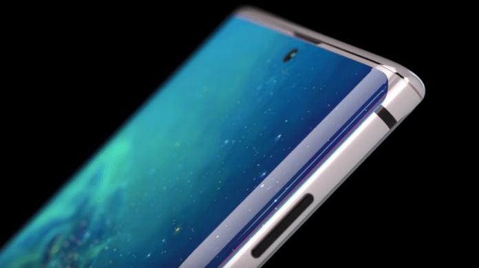Samsung Galaxy Note 10 data di uscita