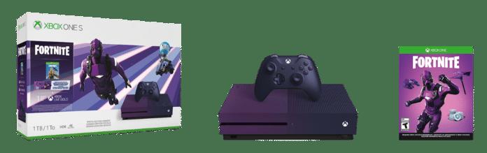 Sconti Xbox Microsoft E3 2019