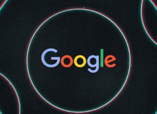 Server Google down giugno 2019