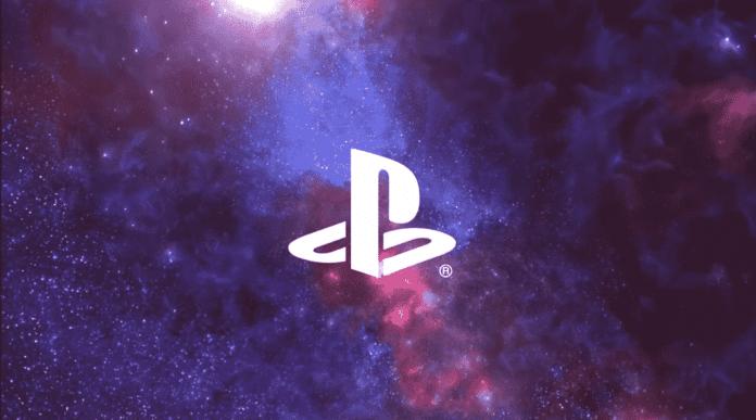 Sony Ryan conferma cross generation su PlayStation 5