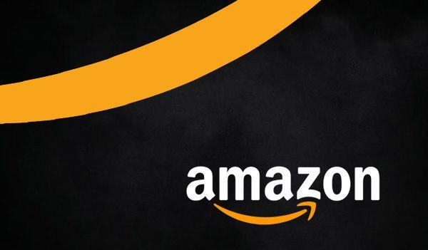 Amazon aggiunge addebito conto corrente