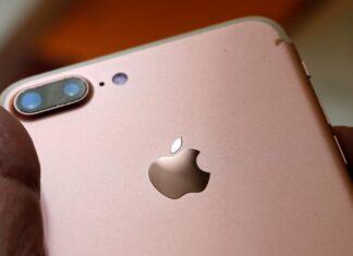 Apple fidelizzazione iPhone BankMyCell