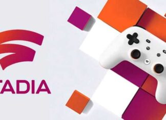 Google Stadia Partners 4000 richieste