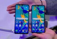 Huawei venderà 260 milioni unità secondo Ming-Chi Kuo