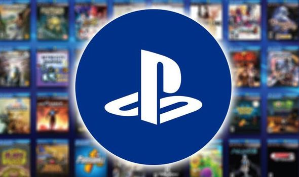 PlayStation Now videogames agosto 2019 PS4, PS3