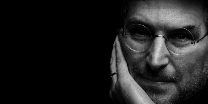 Steve Jobs chiamava Daniel Ek, CEO Spotify
