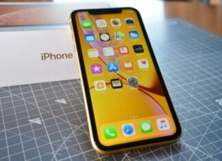 Vendite iPhone 11 Apple deludendi, analisi Rosenblatt Securities