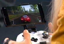 Xbox Scarlett Project xCloud Brad Sams prezzo
