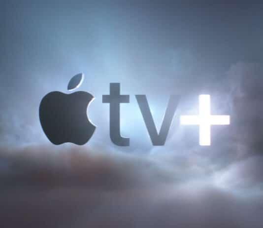 Apple TV streaming 6 miliardi di dollari