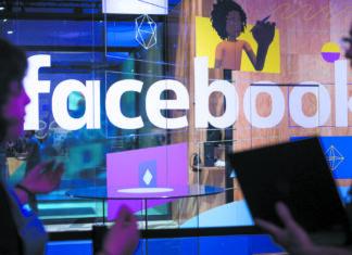 Facebook contro fake news, nasce la Stampa