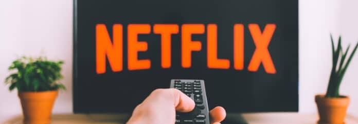 Maxime Efoui-Hess Netflix nuoce alla salute