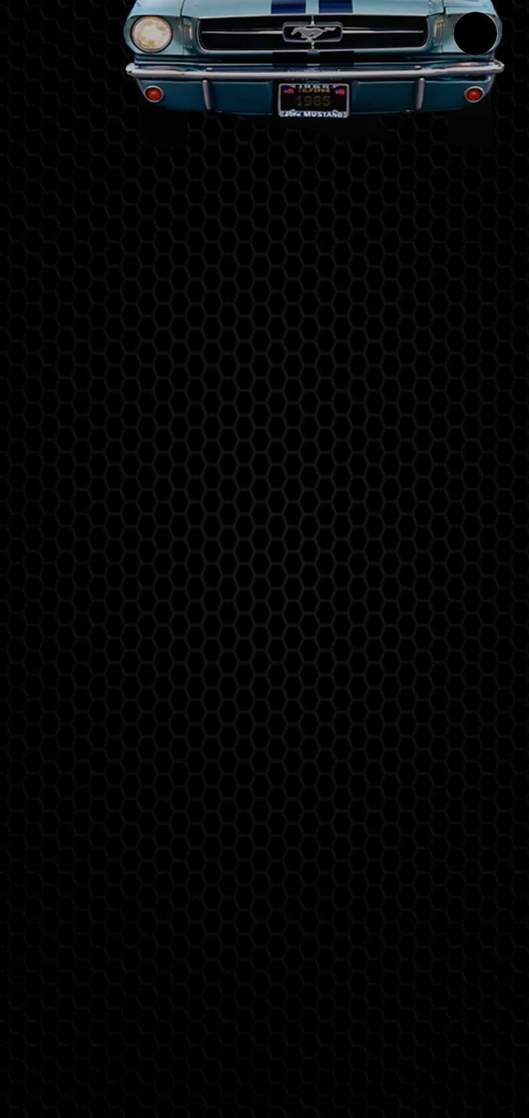 Samsung Galaxy S10 wallpaper foto 2