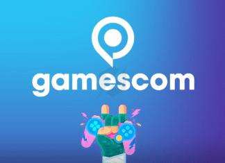 Sconti giochi Xbox One Gamescom 2019