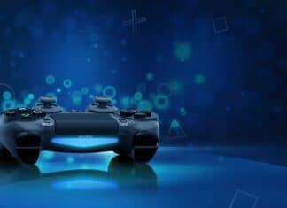 Sony sondaggio PlayStation 5 CHIP.de