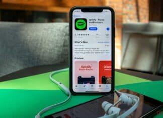Spotify Premium Family aggiunge nuove opzioni