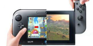 Youtuber Yoel Ramirez scarica giochi pirata Nintendo Switch