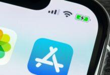 Apple periodo di grazia app in abbonamento