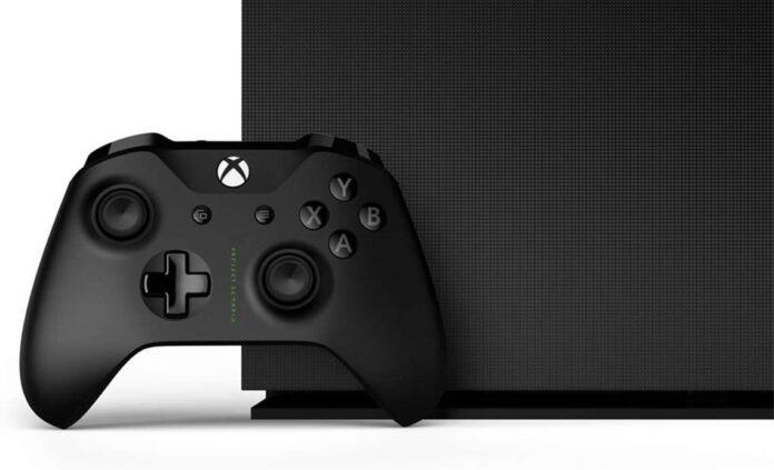 GameStop promozione Xbox One S e X