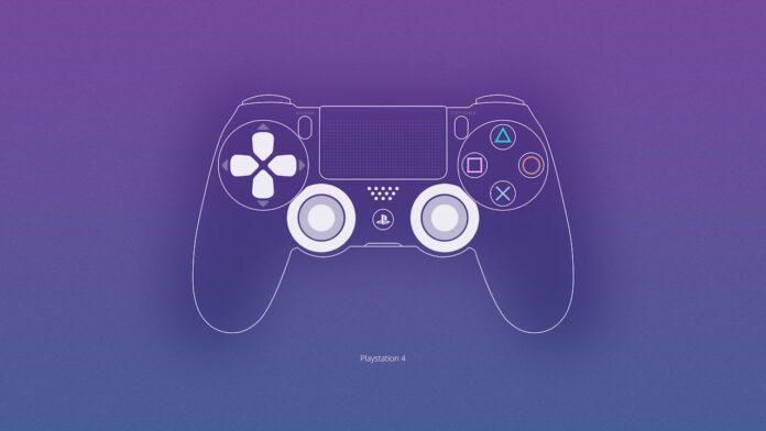Offerta GameStop PS4 Slim 1 TB a €69,98