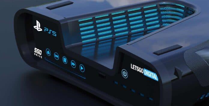 PlayStation Assistant a intelligenza articiale su PS5