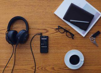 Sony rilascierà Walkman NW-ZX507